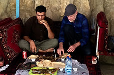 iran - palangan - travel-report.nl