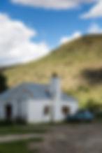 south africa - nieu bethesda - travel-report.nl