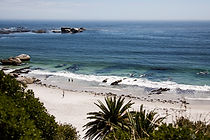 south africa - cape town - travel-report.nl