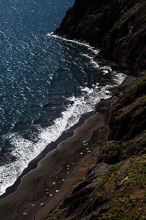 tenerife - travel-report.nl