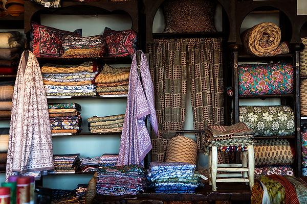 south africa - kalkbay - travel-report.nl