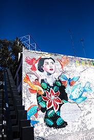 mexico city -mexico