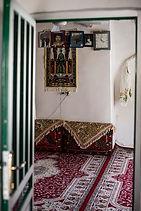 iran - palangan - travel-report.nl
