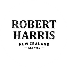 Robert-Harris_edited.png