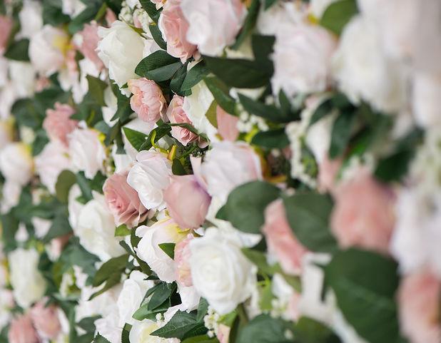 Botanical Backdrops-7.jpg