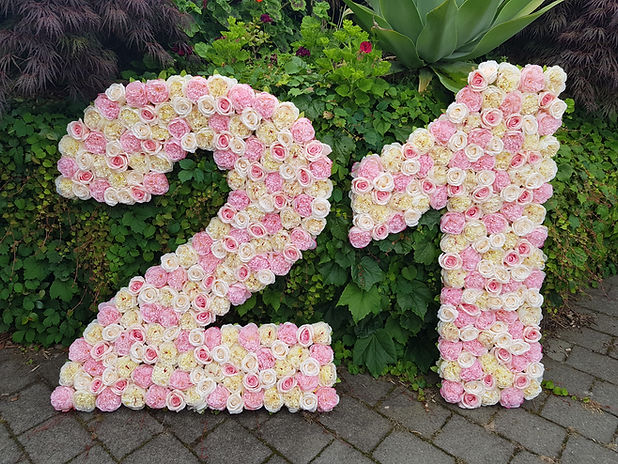 Floral 21 - feature image.jpg