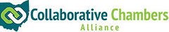 collaborative chamber logo.jpg