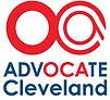 advocate_edited.jpg