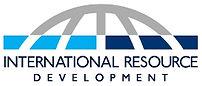 IRD_Logo.jpg