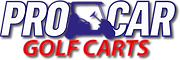 Pro Car Golf Carts