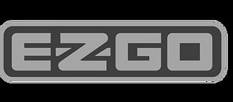E Z Go Medium Grey.png