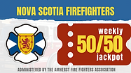 Nova Scotia Firefighters 5050 Poster.png