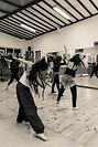 Aïda danse sanseuse orientale cours stages spectacles Arras Nord Pas de Calais