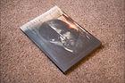 A Hideo Kojima Book / A Yoji Shinkawa Book : Tomorrow is in your hands par Tarak C.