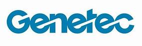genetec-logo-e1493034443504.jpg