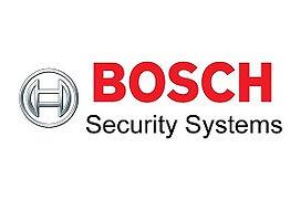 bosch security systems logo.jpg