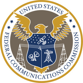 Emergency Connectivity Fund Program
