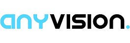 anyvision logo.png