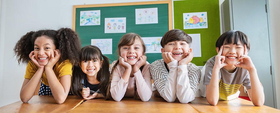 About Us School Hero Image.jpg