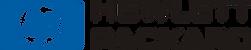 QLS-Hewlett-Packard-Logo.png