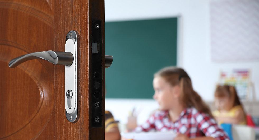 School door classroom view.jpg