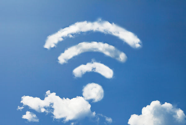 wifi cloud shape.jpg