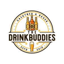 MainLogo_TheDrinkBuddies_TransparentBack