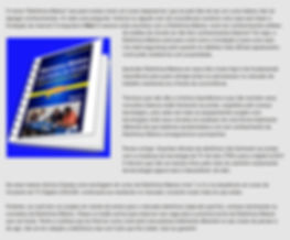 Importância da Eletrônica Básica.jpg
