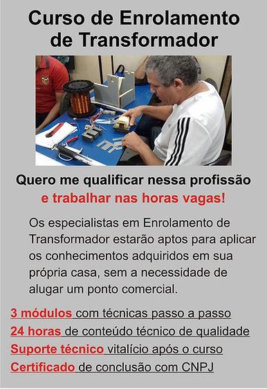Base_sólida_TRAFO.jpg
