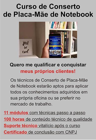 Base_sólida_MOBO.jpg