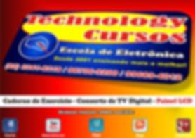 Exercício_Painel_LCD.jpg