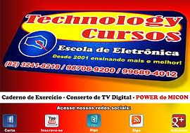 Exercício_POWER_do_MICRO.JPG