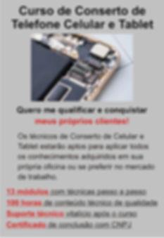 Base_sólida_CEL.jpg
