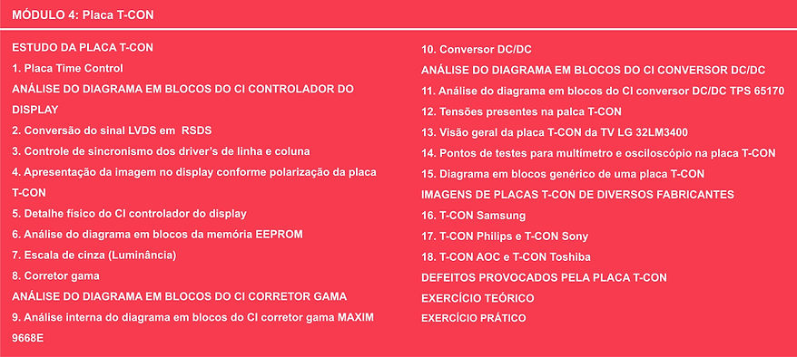 Relação 4 - TCON.jpg
