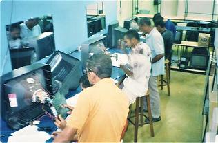 Sala de aula 4.jpg