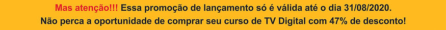 Promoção do Curso TV.jpg