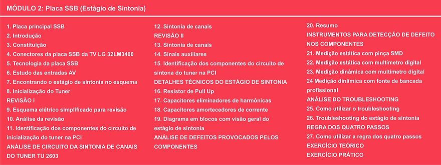 Relação 2 - SSB (Sintonia).jpg