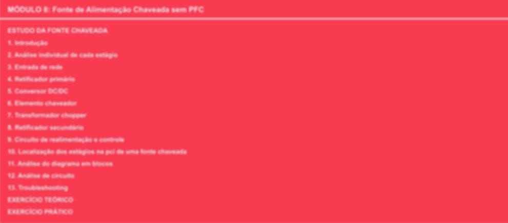 Relação 8 - SMPS sem PFC.jpg