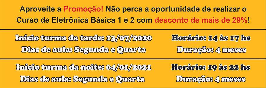 Início_do_curso_básico.jpg
