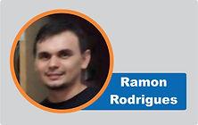 Banner Depoimentos Ramon.jpg