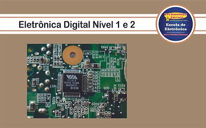 Eletrônica_Digital_1_e_2.jpg