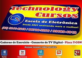 Exercício T-CON.jpg