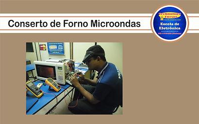 Conserto de Forno Microondas.jpg