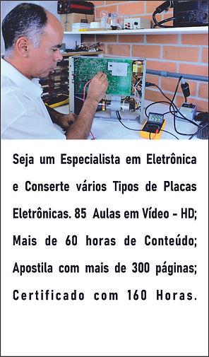 Conserto_de_Placas_Eletrônicas.jpg