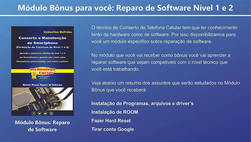 Módulo_Bônus_do_Curso_de_Celular.jpg