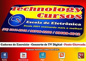 Exercício_Fonte_Chaveada.jpg