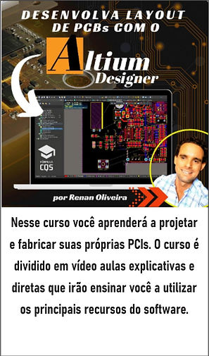 Curso de PCB's.jpg