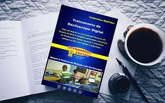 Leitura OSC2.jpg