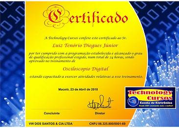 Certificado OSC.jpg