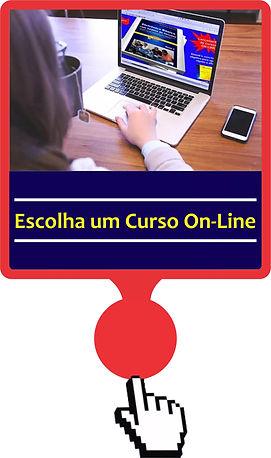 Escolha um Curso On-line.jpg